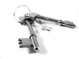 master key services (562) 475-4790