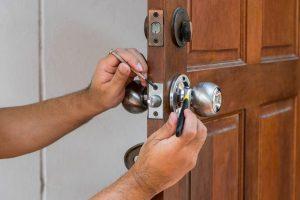 new lock installation (562) 475-4790